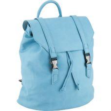 Рюкзак 2504 Kite Dolce-4 блакитний