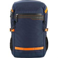 Pюкзак Kite&More K18-1018XL-1 синий