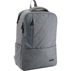 Pюкзак Kite&More K18-1023L-2 серый