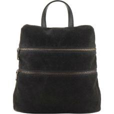 Рюкзак 2500 Kite Dolce-1 чорний