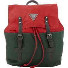 Рюкзак 1014 Urban K17-1014L червоний