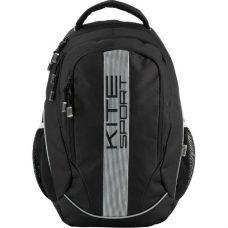Рюкзак Kite Sport K18-816L-2 серый