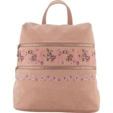Рюкзак 2500 Kite Dolce-3 рожевий