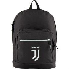 Рюкзак Kite AC Juventus JV18-998L черный