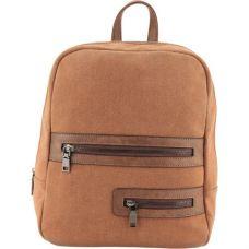 Рюкзак 2501 Kite Dolce-1 коричневий
