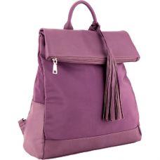 Рюкзак 2508 Kite Dolce-1 фіолетовий