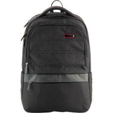 Pюкзак Kite&More K18-1022L черный