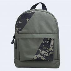 Камуфляжний рюкзак mini TWINSSTORE Р56